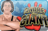 Andre the Giant слот без смс