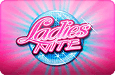 Ladies Nite онлайн